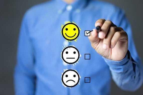 eticaret müşteri memnuniyeti