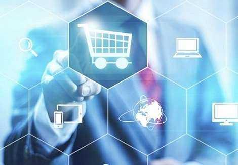 eticaret pazar araştırması